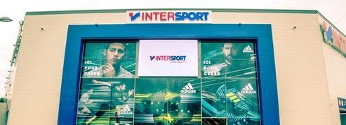Intersport veut s'imposer comme l'alternative à Décathlon