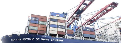 Ces PME françaises qui exportent toujours aussi peu...