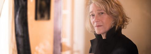 Je suis le genre de fille ,de Nathalie Kuperman: vieillirons-nous ensemble?