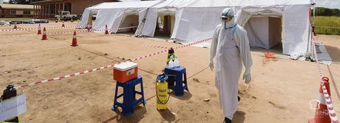Ebola : la Guinée veut tirer les leçons de l'épidémie