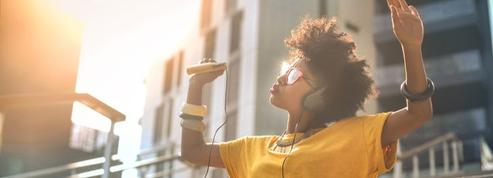 Studytracks, des fiches de révision scolaire en musique pour les adolescents