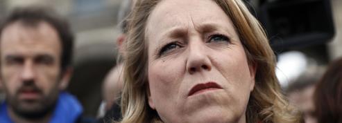 À Paris, les actes d'état civil vont remplacer père et mère par «parent 1» et «parent 2»