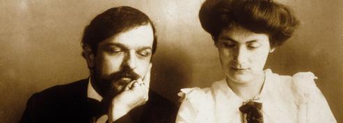 Il y a 100 ans, la mort du génial compositeur Claude Debussy