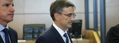«Chemise arrachée»: la CGT déboutée de son action contre Air France
