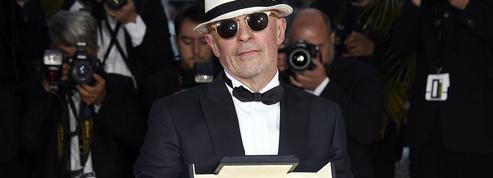Festival de Cannes, la machine à rêves