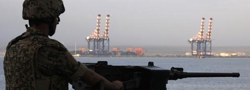 Pourquoi Djibouti est-il devenu la «caserne du monde»?