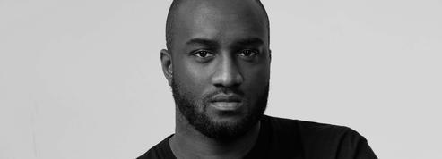 Virgil Abloh, le nouvel homme fort de Louis Vuitton