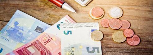 Peut-on supprimer les niches fiscales en France?