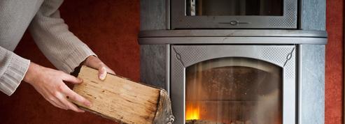 Vers le retour du chauffage au bois ?