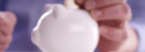 2018, un vrai casse-tête pour l'épargne retraite