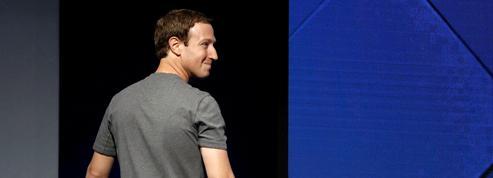 Sous pression, Facebook tourne le dos aux agrégateurs de données