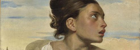 Exposition Delacroix au Louvre: ce qu'il faut lire, ce qu'il faut voir
