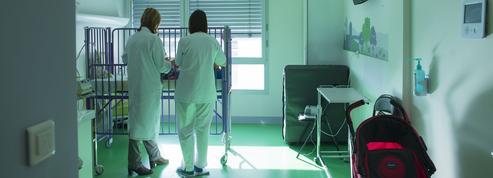 Fin de vie: quand les désaccords entre familles et médecins mènent à l'impasse