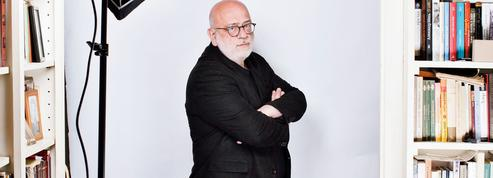 Jean-François Colosimo: «Il y a pire que la mort et c'est la mort spirituelle»