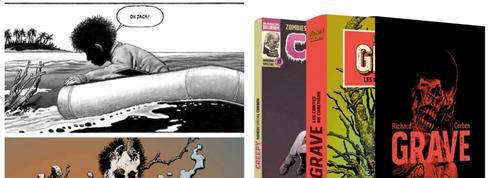 Quand le financement participatif séduit le monde de la bande dessinée