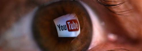 PeerTube, une tentative d'alternative française et décentralisée à YouTube