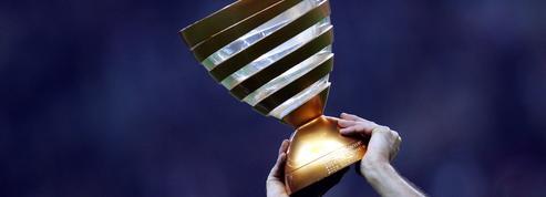 Quiz : connaissez-vous la petite histoire de la Coupe de la Ligue ?
