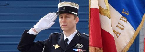 Arnaud Beltrame, un officier, un héros, un chrétien
