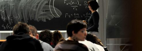 Les jeunes diplômés italiens s'expatrient de plus en plus