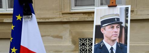 Jacques Julliard : «Arnaud Beltrame, le prophète désarmé»
