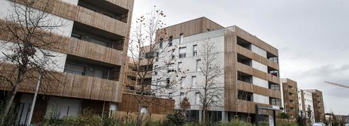 Une loi logement pour construire plus et moins cher