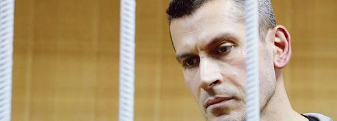 Russie: l'arrestation de l'oligarque Magomedov fragilise Dmitri Medvedev