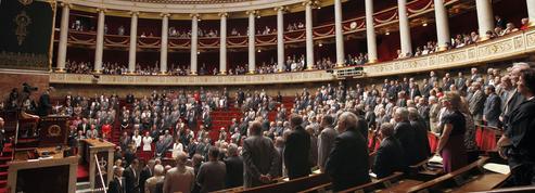 À quoi ressemblerait l'Assemblée actuelle avec la proportionnelle et moins de députés ?