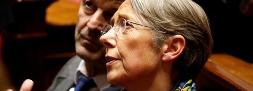 Réforme de la SNCF : premier feu vert des députés