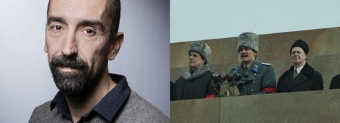 La Mort de Staline censuré en Russie: «Ce qui compte pour le Kremlin, c'est d'avoir l'air offensé»