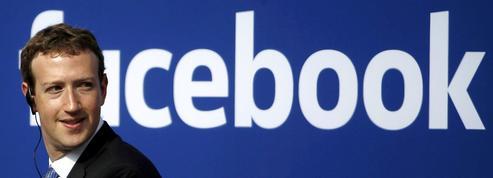 Pourquoi Facebook supprime la recherche d'un utilisateur via son mail ou son téléphone
