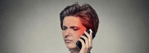 Orange rappelle un téléphone portable qui émet trop d'ondes