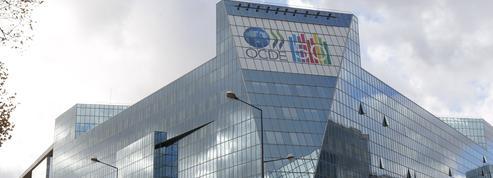 Par excès de zèle, la France risque de voir rognées ses recettes d'impôt sur les sociétés