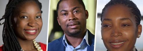 Nouveaux visages de l'excellence scientifique en Afrique