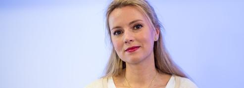 Anne-Sophie Beauvais: «Macron ose faire bouger les modèles»