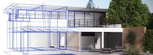 Comment faire agrandir sa maison?