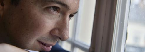 Guillaume Peltier, l'homme qui veut refonder la droite