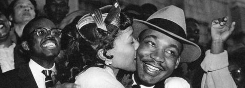 Hugo, King, Gauguin... nos archives de la semaine sur Instagram