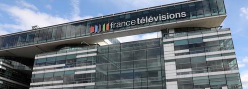 France Télévisions tient à sa plateforme de SVOD