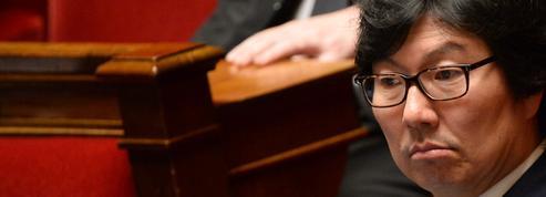 Après sa nuit mouvementée, Jean-Vincent Placé sera jugé le 11 juillet