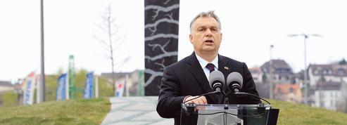 Hongrie : l'opposition espère faire vaciller le système Orban