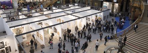 Art Paris Art Fair, Rhum Festival, Les Grands Voisins: les sorties du week-end à Paris
