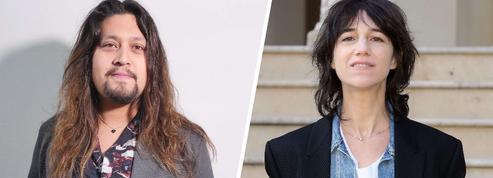 Charlotte et Lulu Gainsbourg, deux héritiers aux destins différents