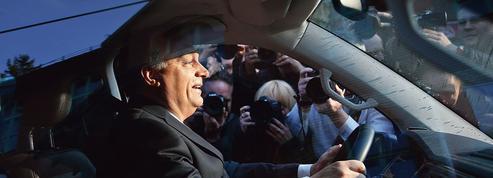 Hongrie: un troisième mandat pour Viktor Orban