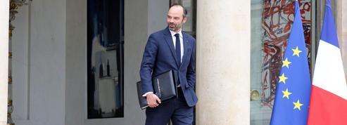 Édouard Philippe: un négociateur apprécié, mais aux marges de manœuvre limitées