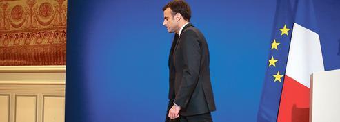 SNCF: l'exécutif reste déterminé face à la grève