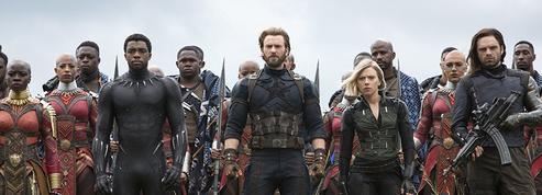 Tout ce qu'il faut savoir sur Avengers : Infinity War