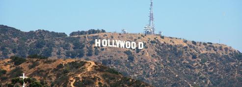 Netflix prêt à casser sa tirelire pour s'afficher sur Hollywood West