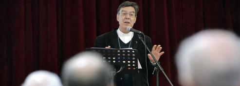 Des fidèles catholiques incités à s'emparer du débat sur la bioéthique