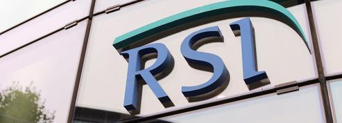L'adossement du RSI à la Sécu critiqué par les indépendants