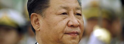 Commerce mondial: la Chine est-elle déloyale?